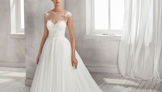 Sposa Bella