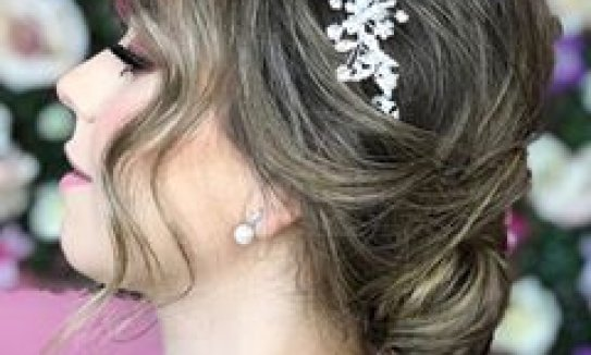 Sorella Bridal