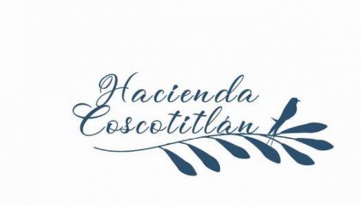 Hacienda Coscotitlan