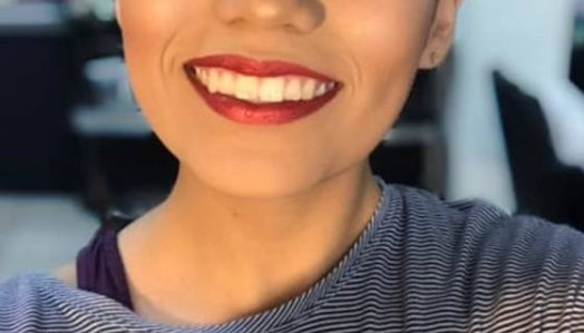 Liss Merida Beauty Salón