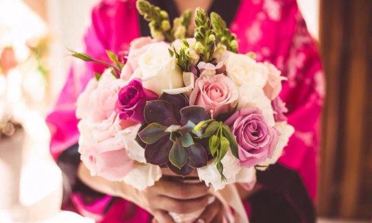 Flor Boutique