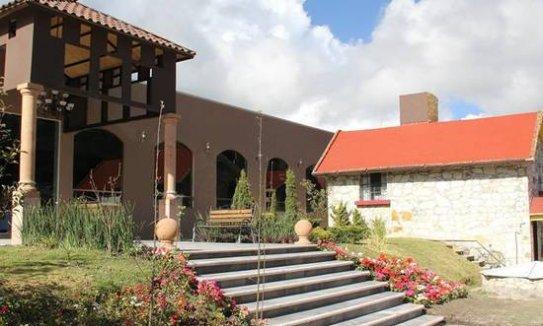 Hotel Real San Antonio