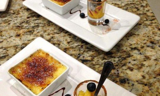 CocinArte Catering Gourmet