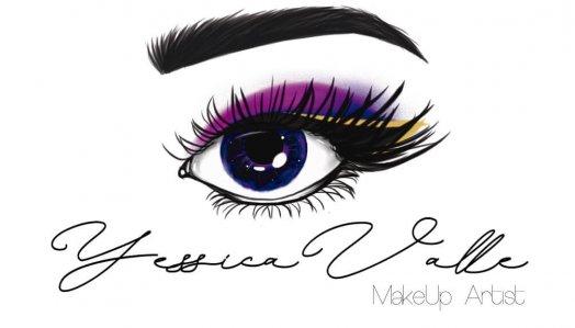 Yessica Valle Makeup Artist
